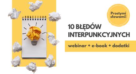 10-bledow-interpunkcyjnych